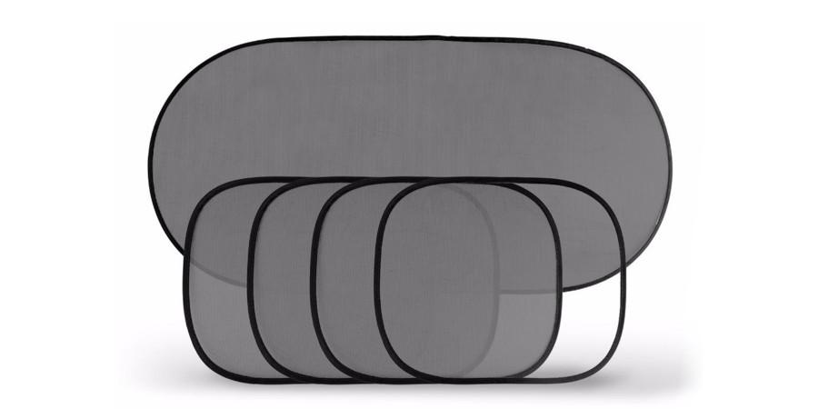 Parasole per Finestrini Auto - Autocarp Srl - Via Enrico Fermi, 7 - Pistoia